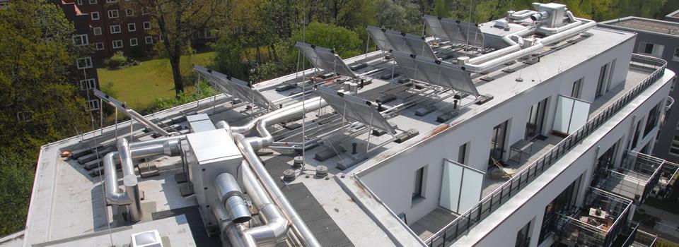 Baugutachter Hamburg dipl ing hans jürgen bentrup bausachverständiger baugutachter für das dachdeckerhandwerk in